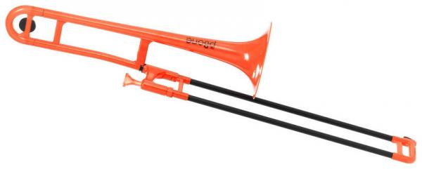 C G CONN trombone 8H