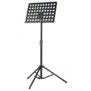 K&M ORCHESTRA MUSIC STAND 11899