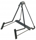K&M GUITAR STAND HELI 17580