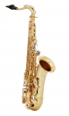 RESONANCE Bb-tenor saxophone mod. XT-990 GL Custom